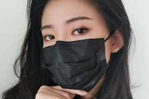 Tips Makeup Mata saat Pakai Masker