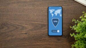 Virtual Private Network (VPN) semakin populer digunakan untuk menyiasati berinternet tanpa menggunakan kuota.