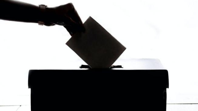 Ilustrasi pemilu (Unsplash/5Element)
