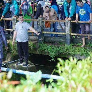 Bupati Kabupaten Pangkep Muhammad Yusran Lalogau (Pangkep.terkini.id)